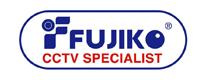 กล้องวงจรปิด cctv ยี่ห้อ Fujiko