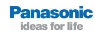 กล้องวงจรปิด cctv ยี่ห้อ Panasonic
