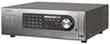 PANASONIC-CCTV-WJ-HD616_716_S.jpg