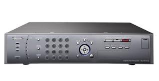 PANASONIC-CCTV-WJ-RT416