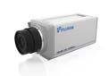 FK-8880 CCTV