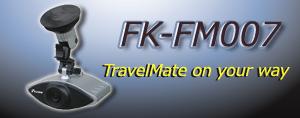 FK-FM007