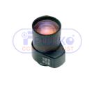 Lens Cctv