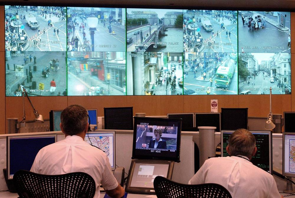 CCTV-FUJIKO-NEWS
