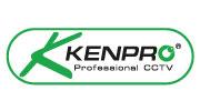 KENPRO CCTV