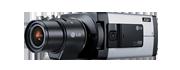 LG CCTV-L320-BP