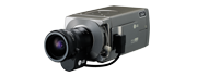 LG CCTV-LE332-BP