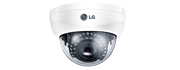 LG CCTV-L5213R-BP