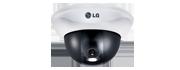 LG CCTV-L5223-BN