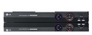 LG CCTV-DVR-LE6016N