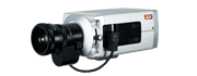 LG CCTV-LS903P-B
