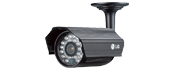 LG CCTV-LSR200P-C1