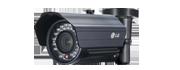 LG CCTV-LSR300P-DA