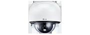 LG CCTV-LT-913P-B