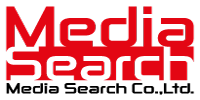 logo mediasearch