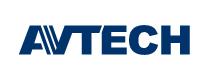 กล้องวงจรปิด cctv ยี่ห้อ Avtech