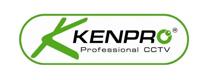 กล้องวงจรปิด ยี่ห้อ cctv Kenpro