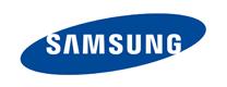 กล้องวงจรปิด cctv ยี่ห้อ Samsung