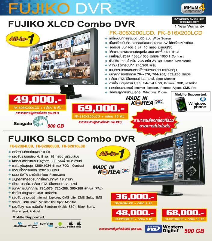 fujiko cctv