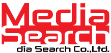 Media Search Co.,Ltd.