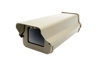 Kenpro CCTV Housing GL-605C